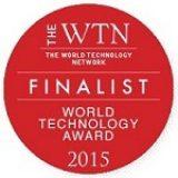 wtn-finalist-badge-2015